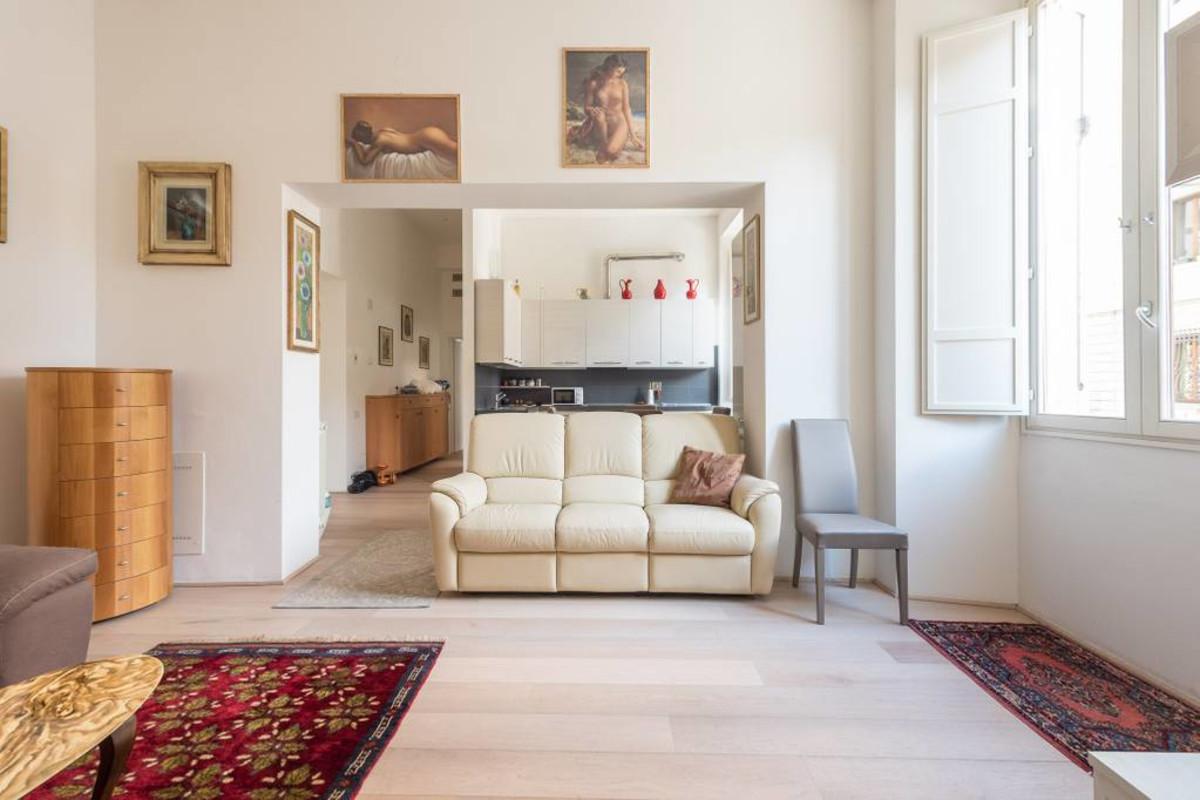 LA FORTEZZA apartment photo 13553763