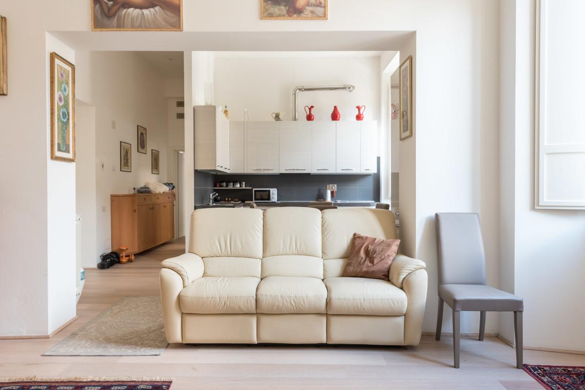 LA FORTEZZA apartment photo 13786680