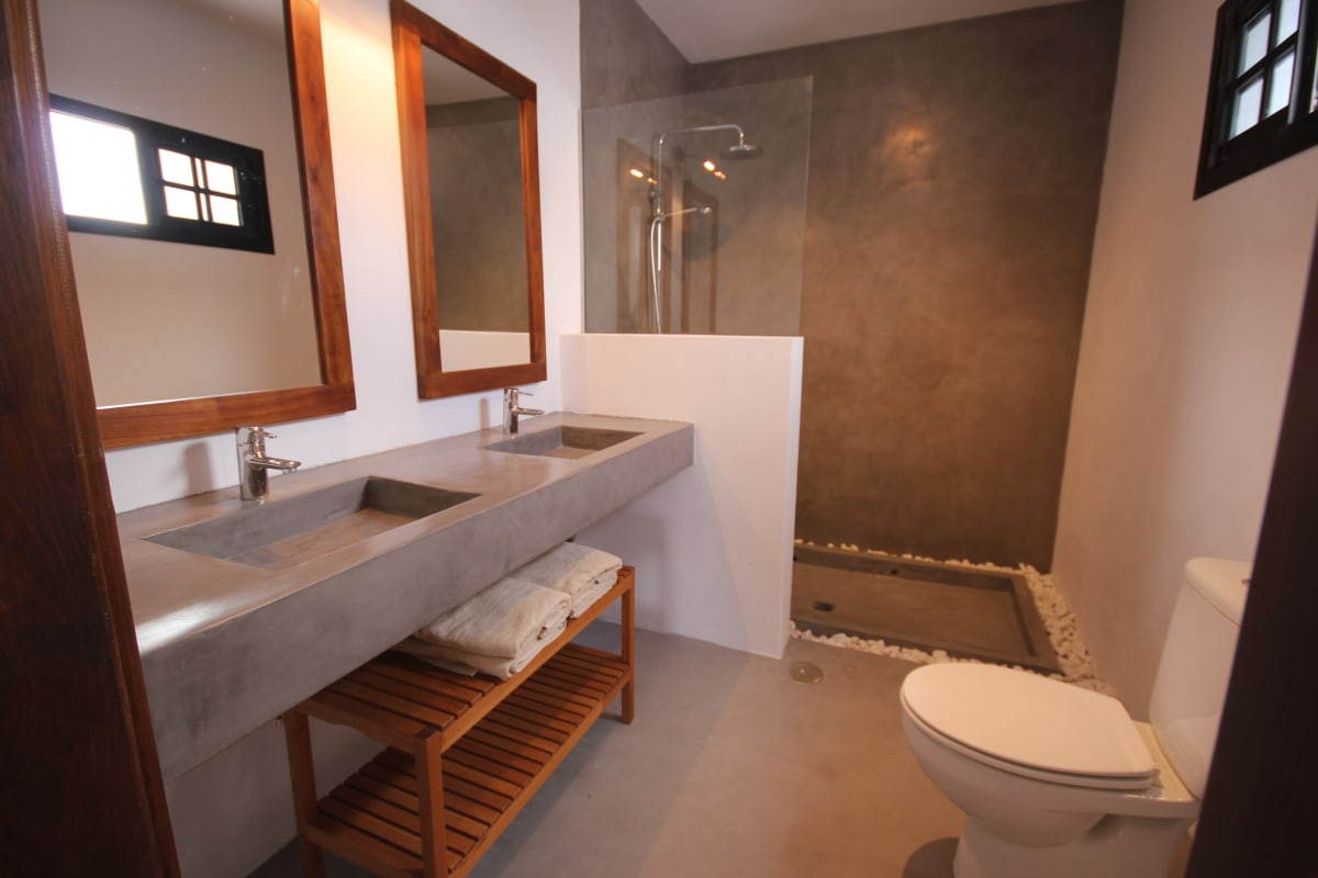 Apartment Holiday home Refugio Yuco in La Vegueta photo 20290479