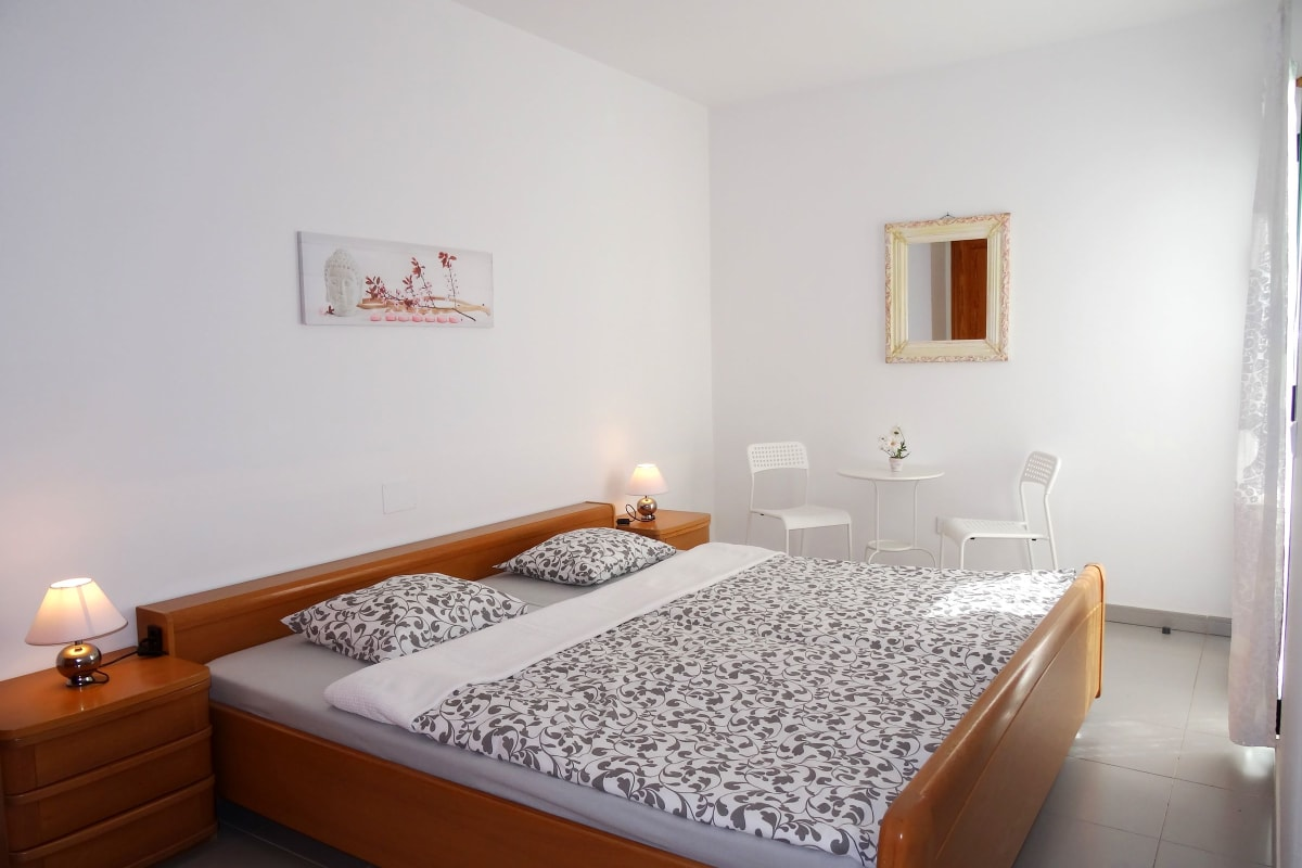Apartment Holiday home Casa Mailanzaisla in Costa Teguise photo 20438958