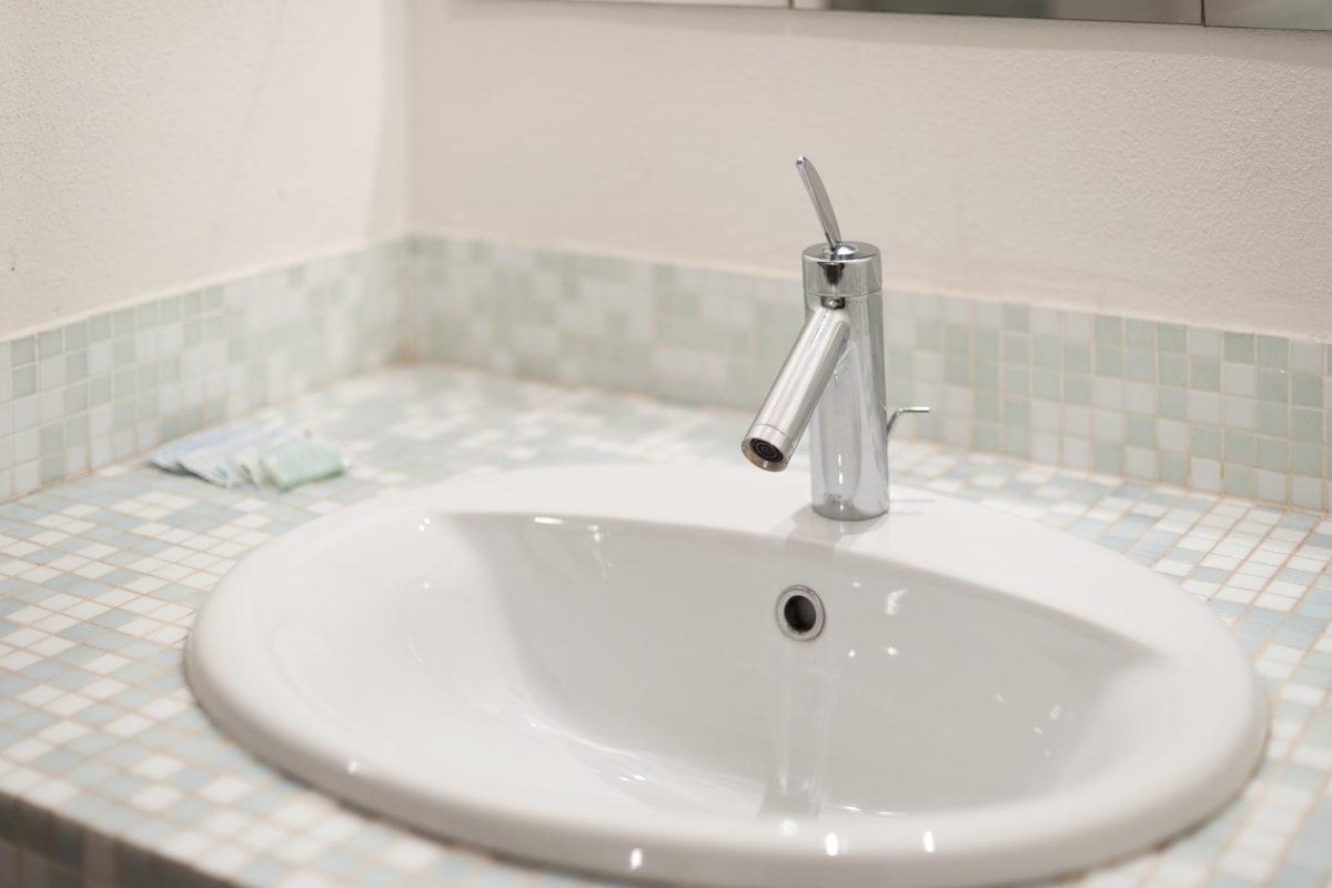 Apartment Pontevecchio Luxury Suite AMAZING LOCATION  photo 20154604