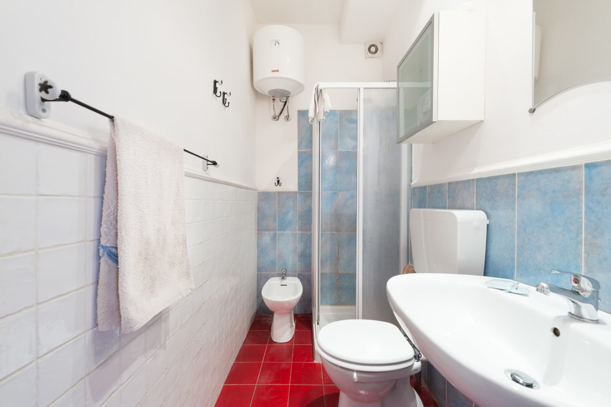 Apartment SANTA MARIA NOVELLA Comfort Apartment  photo 19040084
