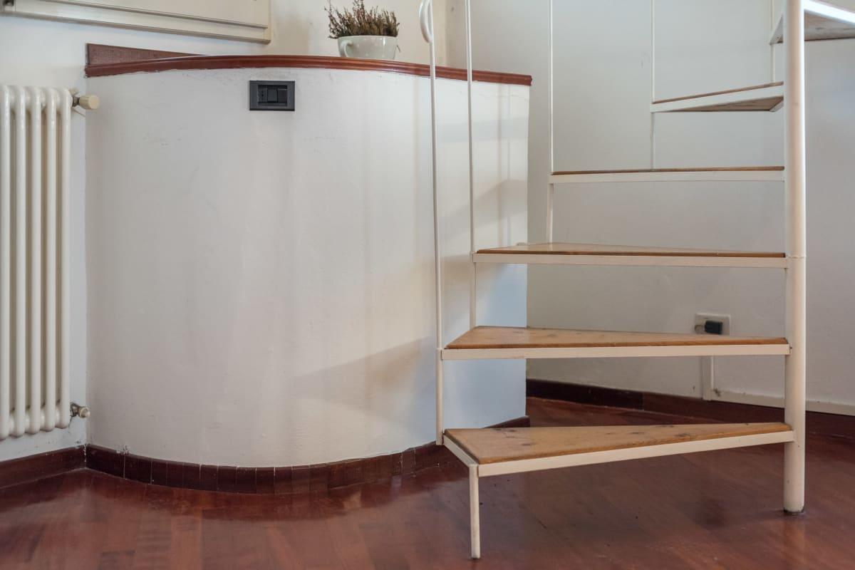 Apartment SANGALLO Mini Loft great value   photo 20289204
