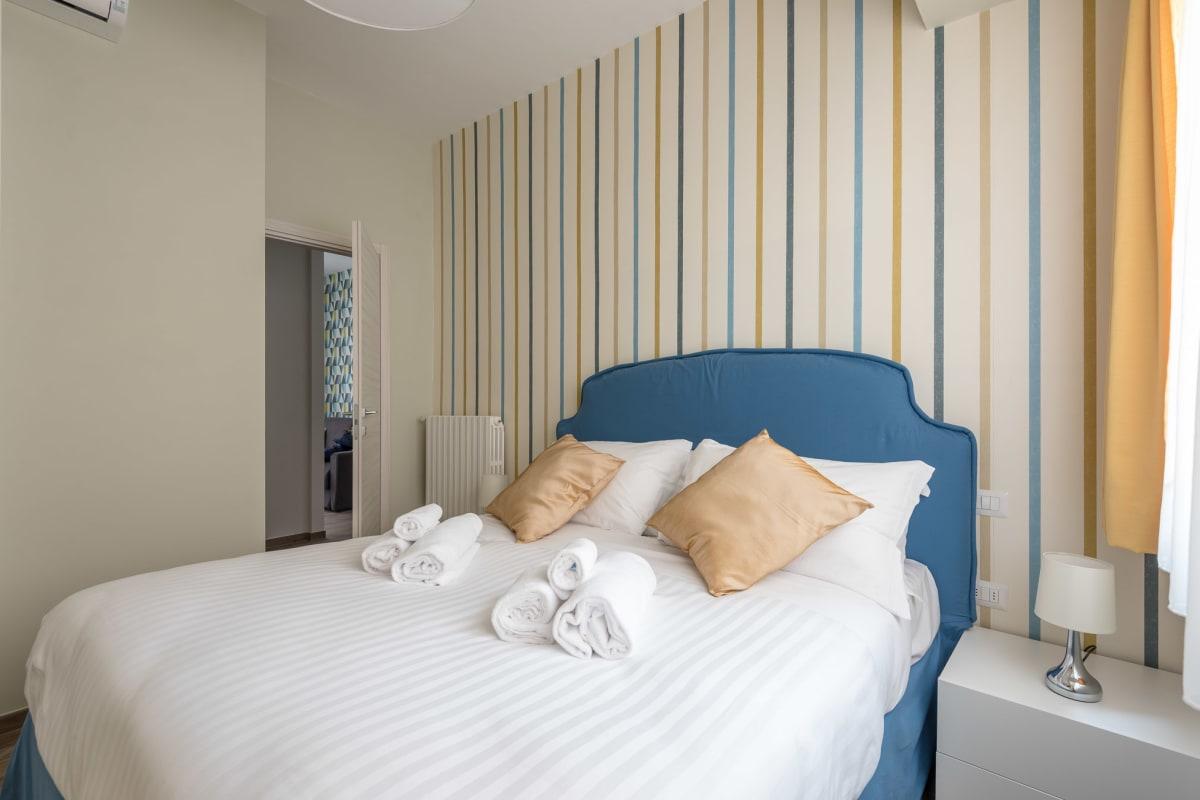 Apartment SIGNORIA Conte s Suite photo 20445614