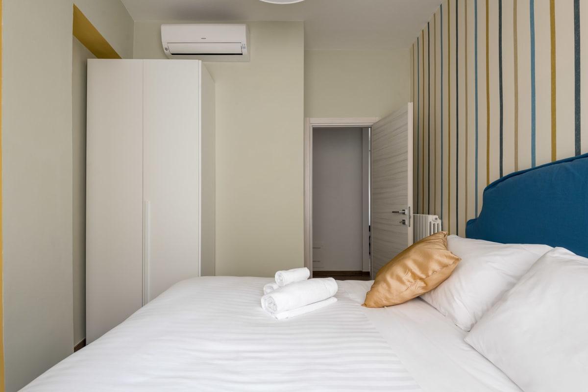 Apartment SIGNORIA Conte s Suite photo 18386906