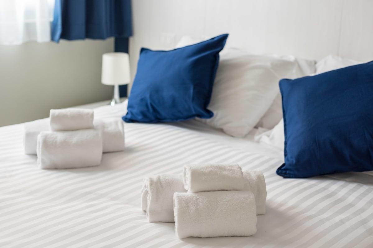 Apartment SIGNORIA Conte s Suite photo 20445640