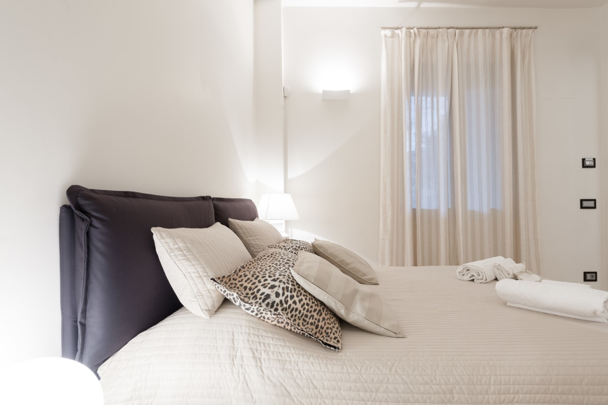 PRESTIGE Apartment in Santa Maria Novella! photo 20288968