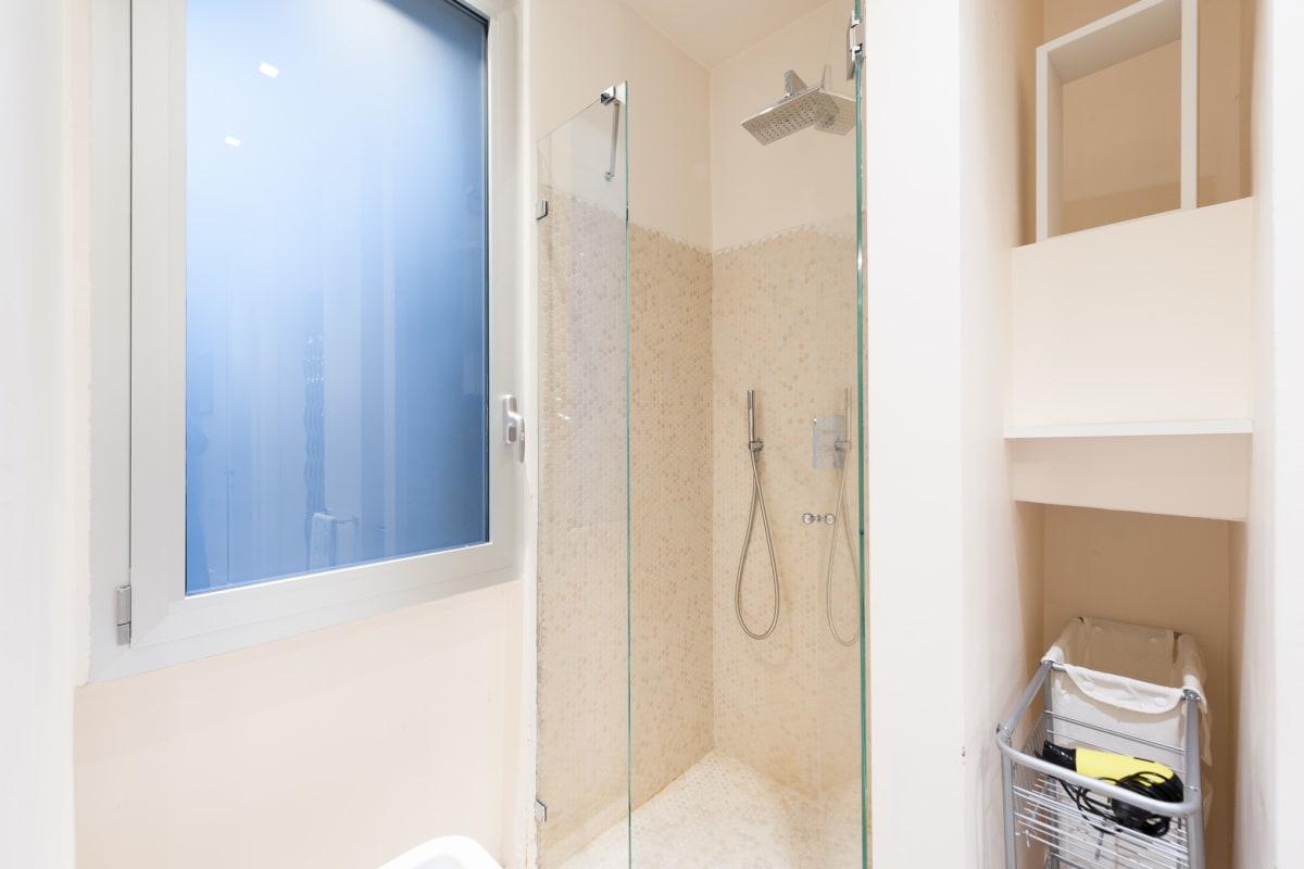 Apartment PRESTIGE Apartment in Santa Maria Novella  photo 20288978