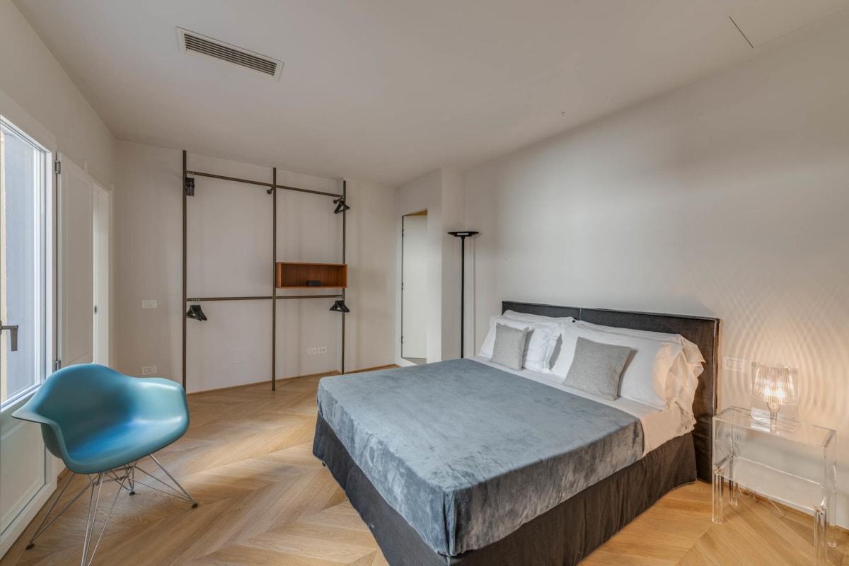 Apartment SANTA CROCE Deluxe 2 bedroom apartment photo 20294304