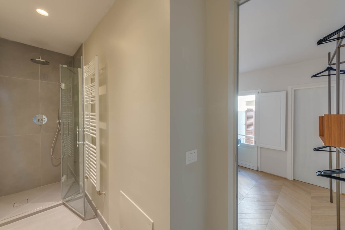 Apartment SANTA CROCE Deluxe 2 bedroom apartment photo 20442152