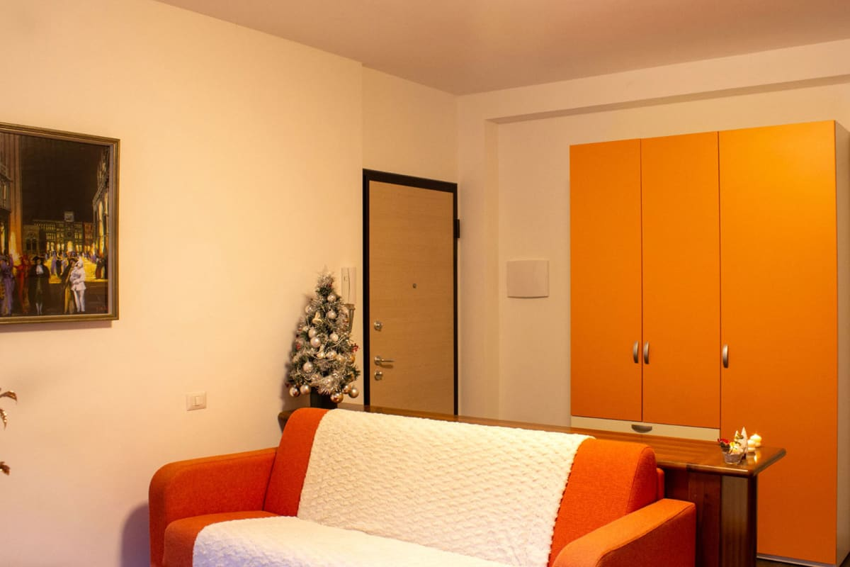 Apartment Holiway Home Cedro 101 photo 20404961