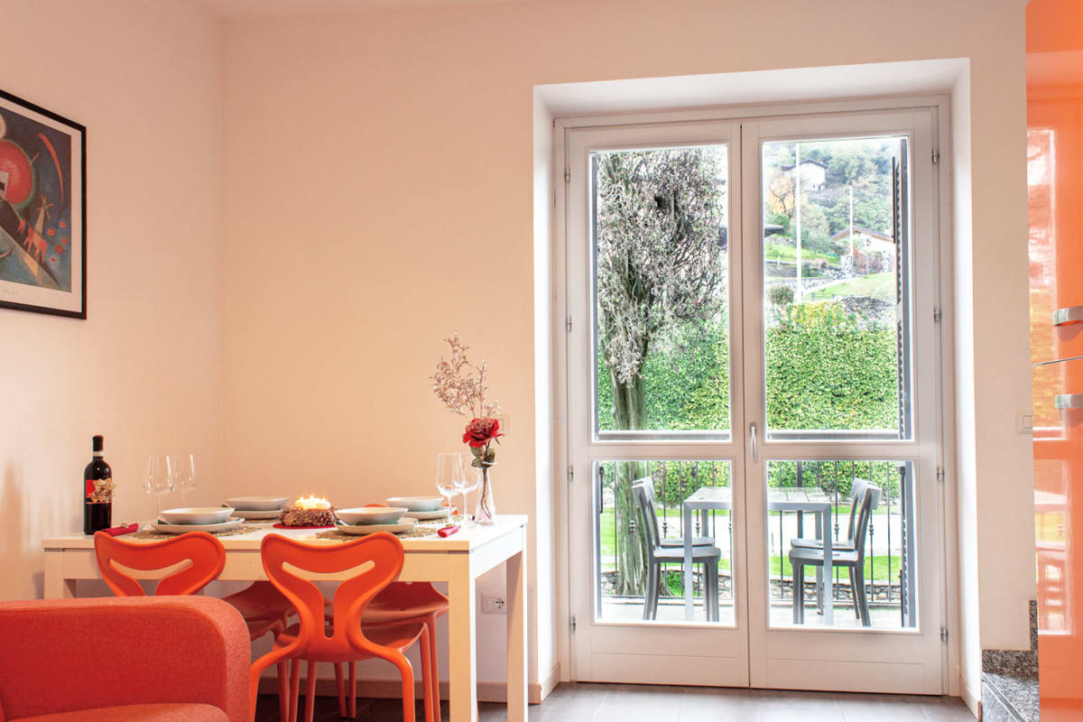 Apartment Holiway Home Cedro 312 photo 20405806