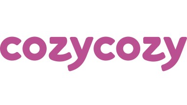 cozycozy.com