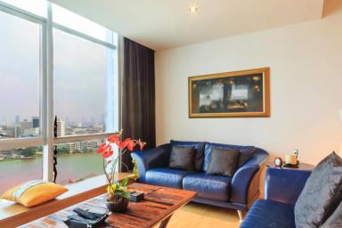 Bangkok Properties