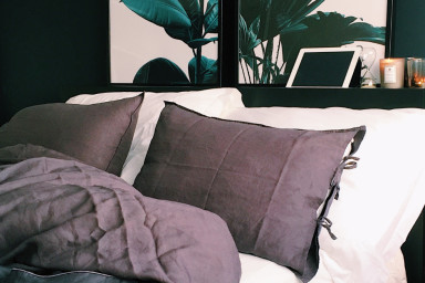 3 bedroom properties