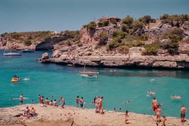 Nos inspirations à Majorque
