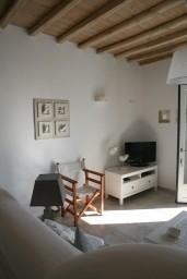 Apartment Platon