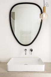 Lavabo / Sink