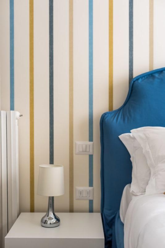 Apartment SIGNORIA Conte s Suite photo 20289879