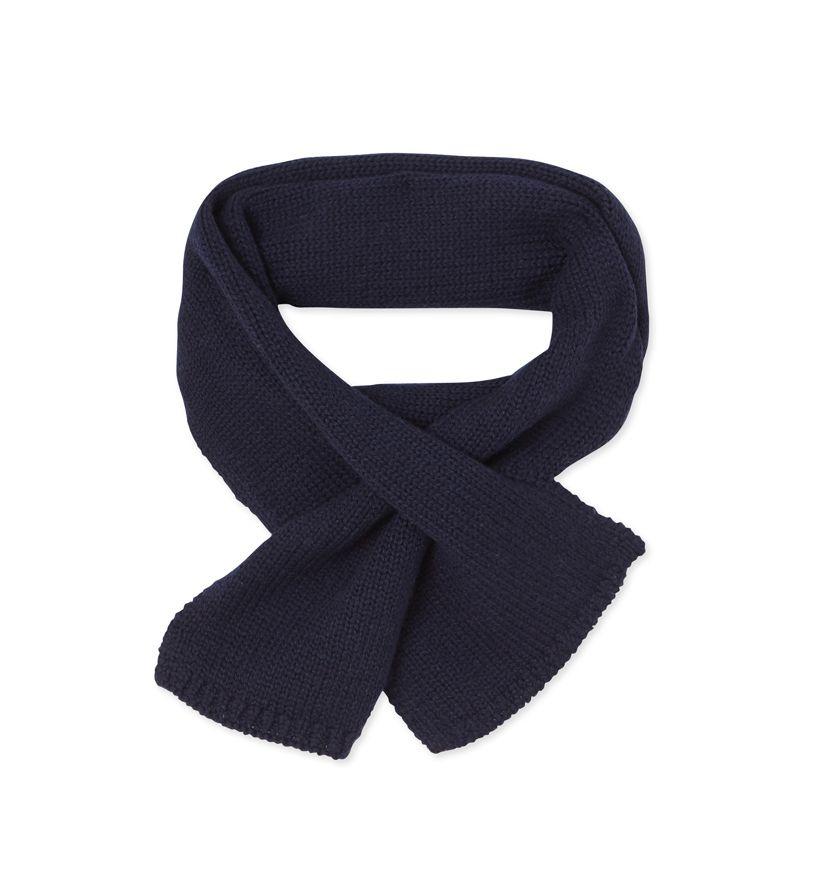 Kids' scarf