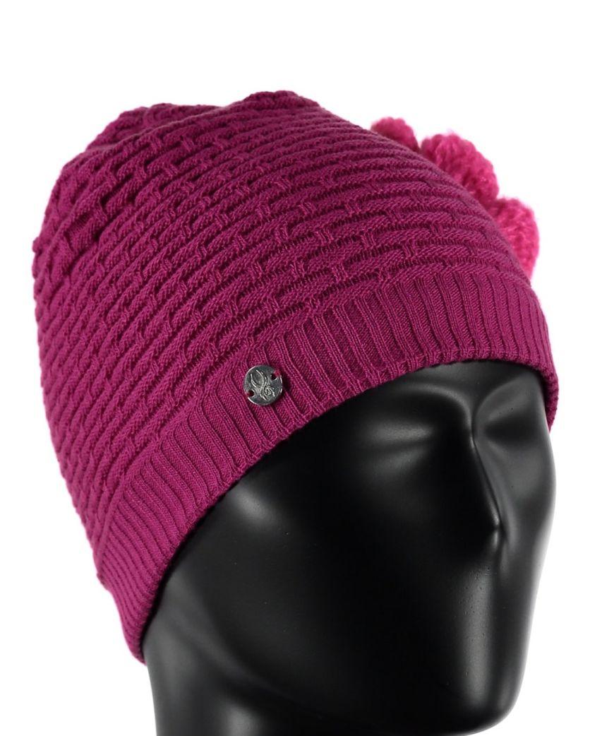 LITTLE GIRLS' BITSY ROSIE HAT