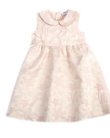 Kathryn Holiday Dress