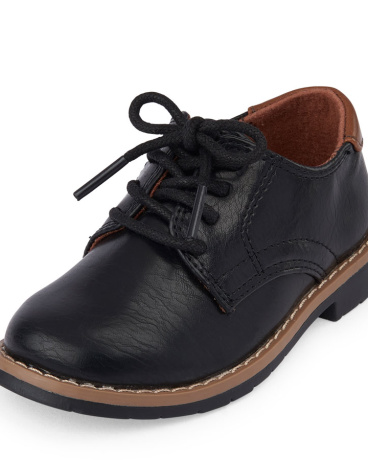Toddler Boys Bradley Shoe