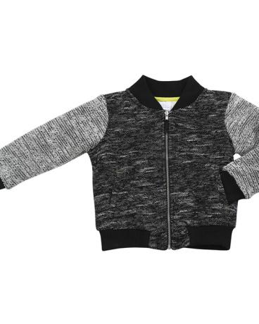 Max Jacket