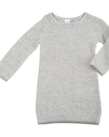 Emily Knit Dress