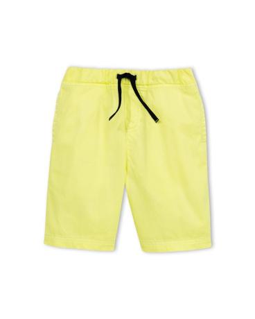 Baby boy's shorts
