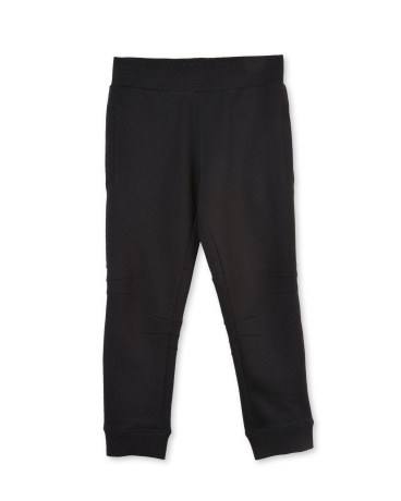 Bryne Dark Gray Pants