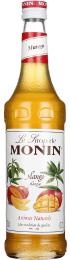 Monin Mango 70cl