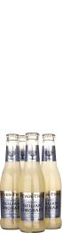 Fever Tree Sicilian Lemonade 4-pack 4x20cl