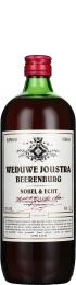 Weduwe Joustra Beerenburger 1ltr