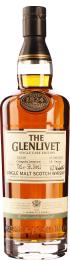 The Glenlivet 19 years Campdalemore 70cl