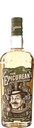 Douglas Laing's The Epicurean 70cl