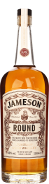 Jameson Round Deconstructed Series 1ltr