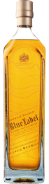 Johnnie Walker Blue Label Dunhill Edition 1ltr
