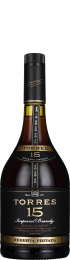 Torres 15 years 1ltr