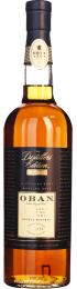 Oban Distillers Edition 2001/2016 70cl