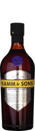 Kamm & Sons British Aperitif 70cl