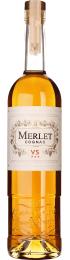 Merlet VS Cognac 70cl