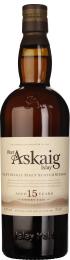Port Askaig 15 years Single Malt Sherry Cask 70cl