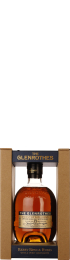 The Glenrothes 21 years Minister's Reserve 70cl
