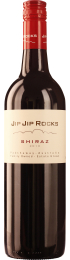 Jip Jip Rocks Shiraz 75cl