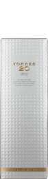 Torres 20 Imperial Brandy Hors d'Age 70cl