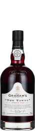 Graham's Port the Tawny 75cl