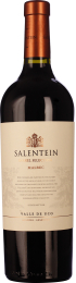 Salentein Barrel Selection Malbec 75cl