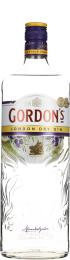 Gordon's Gin 1ltr