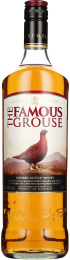 The Famous Grouse 1ltr